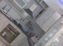 2 Bedrooms rooms  apartment for sale in Benghazi city