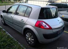 Used 2004 Renault Megane for sale at best price