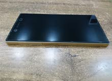 Sony  phone that is Used