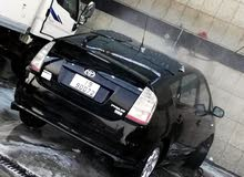Toyota Prius for rent in Zarqa