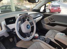 BMW 2014 Rex