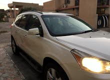 2011 Used Chevrolet Traverse for sale