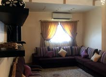 150 sqm  apartment for rent in Tripoli