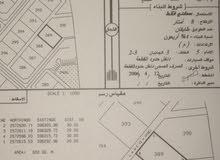 أرض سكنية للبيع في سمائل طوي النصف الأولى قريب مسجد الفلاح