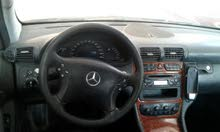 Used condition Mercedes Benz E 200 2004 with 20,000 - 29,999 km mileage