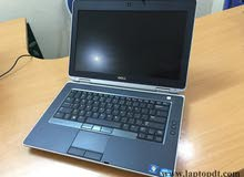 Dell Laptop available for Sale in Hawally