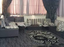 Daheit Al Rasheed apartment for rent with 2 rooms