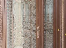 Villa for rent in IbriAd Durbashi
