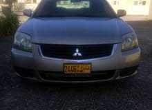 Mitsubishi Other 2008 For Sale