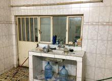 Villa for rent in Basra