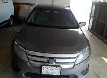 Available for sale! 190,000 - 199,999 km mileage Ford Fusion 2012