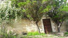 شقه في الزبداني بجانب مسجد الشلاحي علي شارع سرغايا