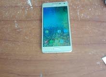 هاتف samsung A5 2016 مستعمل