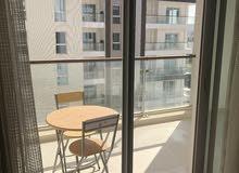 شقة للبيع في الموج مسقط Apartment for sale in Almouj