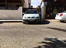 Used 2004 Megane for sale