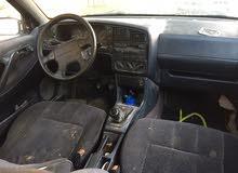 1996 Volkswagen in Tripoli