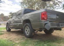 Used Dodge 2002