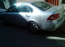 Used 2008 Kia Optima for sale at best price