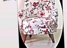sofa chairs and bar stool  chairs