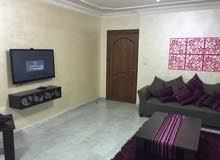 Best price 180 sqm apartment for rent in AmmanAl Rabiah