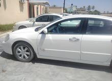 For sale SM 5 2007