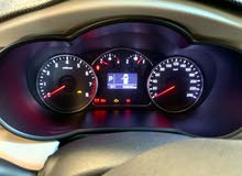30,000 - 39,999 km mileage Kia Carens for sale