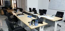 شركة تطوير المساهمة طريق الشط الرئيسي الخدمات بالقرب بعد محلات الستلايت