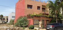 villa 250m a Dar Bouaza