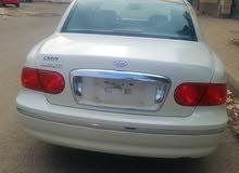 للايجار سيارات فخمة في صنعاء