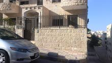 3 rooms 3 bathrooms apartment for sale in AmmanUniversity Street