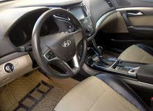 Used 2013 Hyundai i40 for sale at best price