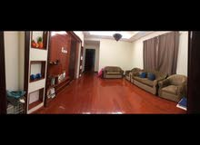 Apartment property for rent Al Batinah - Shinas directly from the owner