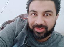 احمد مصري متواجد بمسقط 94521491  ابحث عن  عمل