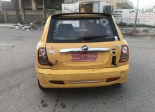 Lifan 320E 2011 For Sale