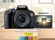 مطلوب كاميرا