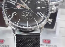 ساعات رادو بتصميمها الجديدفقط 150