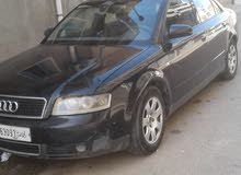 Best price! Audi A4 2003 for sale
