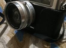 كاميرا نادرة للبيع