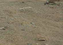 للبيع أرض سكنية مستوية وسطية مدينة النهضة المرحلة الثانية
