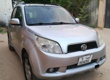 Best price! Daihatsu Terios 2007 for sale