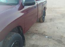Automatic Toyota 2006 for sale - Used - Al Maya city