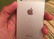 ايفون 5 ذاكره 32g