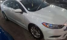 Available for rent! Hyundai Sonata 2017