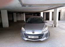 2014 Used 3 with Automatic transmission is available for sale