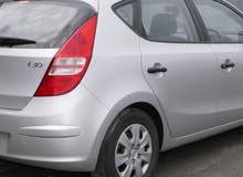 2009 Hyundai i30 for sale in Tripoli