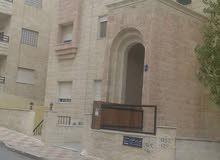 Studio rooms  apartment for sale in Amman city University Street