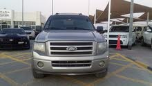 Ford Expedition 2009 for sale in Sharjah