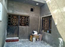 for sale apartment consists of 1 Rooms