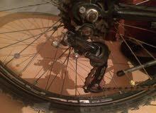 دراجة إيطاليا 24