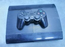 Al Dakhiliya - Used Playstation 3 console for sale
